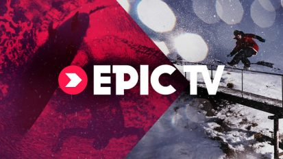 EPICTV SALES HYPE REEL