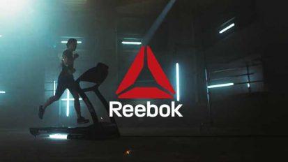REEBOK – ZR10